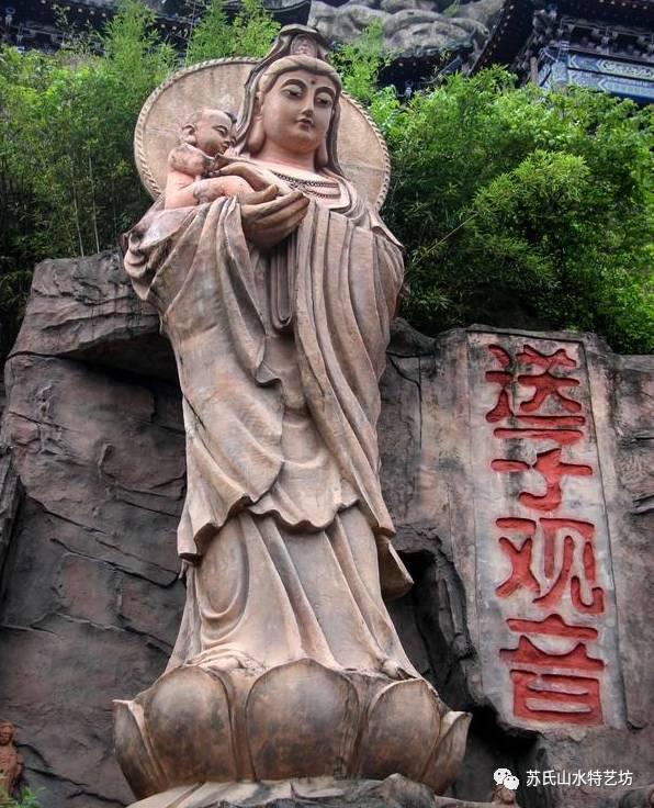 石雕艺术设计制作